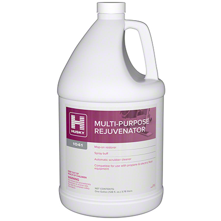 Husky® 1041 Multi-Purpose Rejuvenator - Gal.