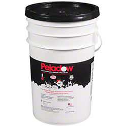 Peladow® Ice Melt - 50# Pail