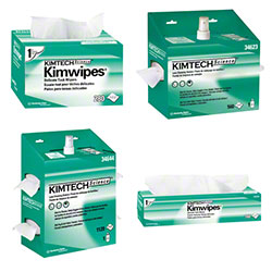 KC KIMTECH Science Kimwipes® Delicate Task Wipers