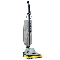 Koblenz® Endurance® U-80Z Upright Vacuum Cleaner