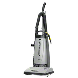 Koblenz® Endurance® U-800 Commercial Clean Air Vacuum