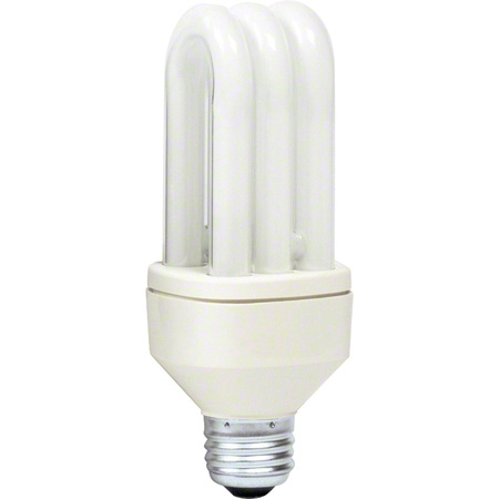Philips Energy Saver Universal Lamp - Universal 25W ALTO®