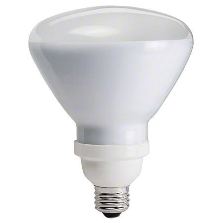 Philips Energy Saver Reflector Flood Lamp - EL/R40 23W