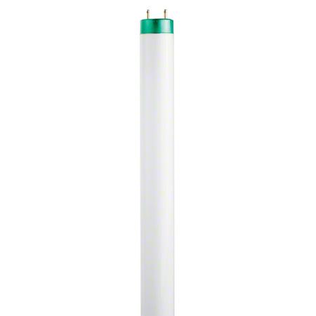 Philips T8 ALTO® Fluorescent Lamp - F32T8/TL735/ALTO