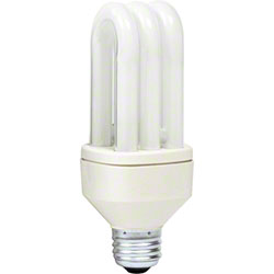 Philips Energy Saver Universal Lamp - Universal 25W ALTO®