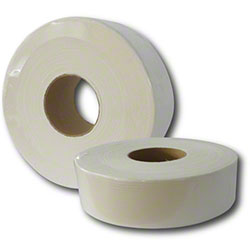 "Prime Source® Hi-Valu® Jumbo Roll Tissue - 3.55"" x 1000'"