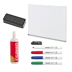 Dry Erase Bundle