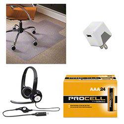 Office Essential Bundle