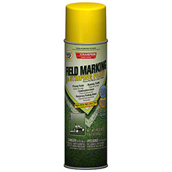 Champion Sprayon® Field Marking & Striping Paints