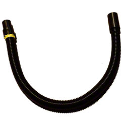 IPC Eagle Squeegee Hose For CT70/90 PU Style