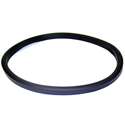 NSS® Recovery Tank Cover Gasket