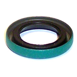 NSS® Shaft Seal