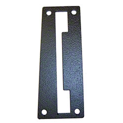 NSS® Lift Lever Guide Plate