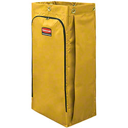 Rubbermaid® High Capacity Vinyl Replacement Bag