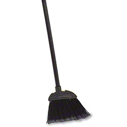 Rubbermaid® Executive Series[TM} Lobby Broom