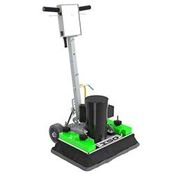 "Tomcat® EDGE ISO Orbital Stripping Machine - 20"""