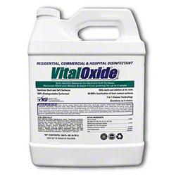Vital Oxide Hospital Disinfectant - Gal.