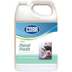 Corr Floral Fresh Deodorant - Gal.