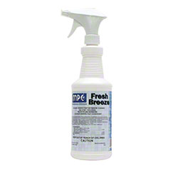 Corr Breeze Disinfectant Cleaner - 32 oz.