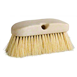 M2 Professional Car/Truck Brush - 8""