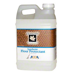 elements™ E13 Synthetic Floor Protectant - 2.5 Gal.
