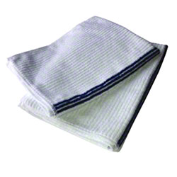 ACA Knuckle Buster™ Microfiber Ribbed Bar Towel