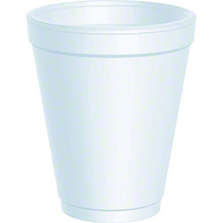 Dart® Small Drink Cup - 10 oz.