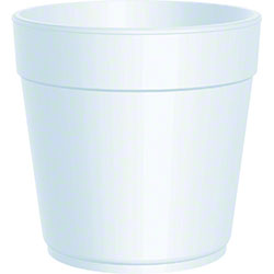 Dart® Food Container - 32 oz.