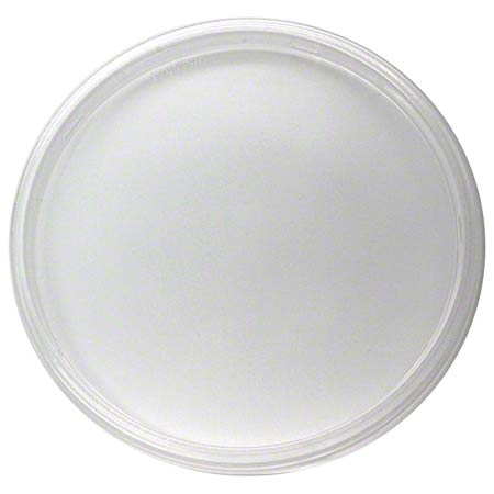 Fabri-Kal® Pro-Kal Microwavable Container Lid