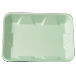 Genpak® Foam Tray 4