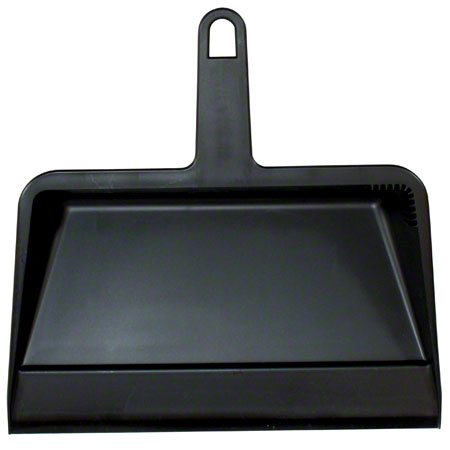 Impact® Value-Plus Dust Pan