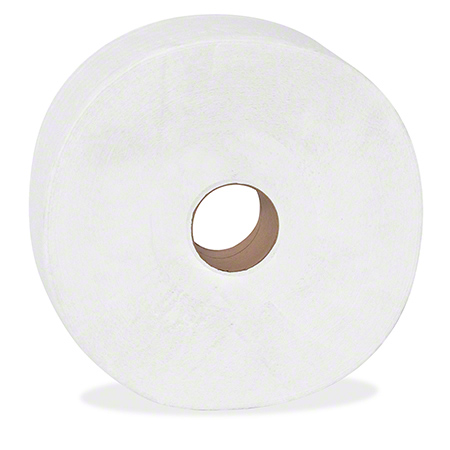 "Merfin® Preferred 1 Ply Bathroom Tissue - 3.75"" x 700'"