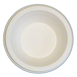 PrimeWare® Heavy Molded Fiber Bowl - 12 oz.