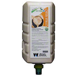 Warsaw Select Care Soy Select Premium Hand Cleaner - Gal.