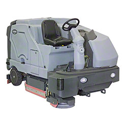 Advance SC8000™ 62 LP Scrubber w/Ecoflex™ - 62""