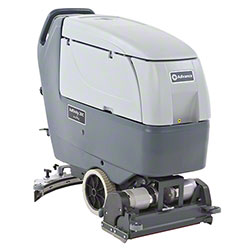 "Advance Adfinity™ X20C Automatic Scrubber-20"" Cyl., 98AH"