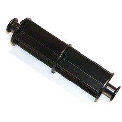 Bobrick Replacement Spindle For Tissue Dispenser