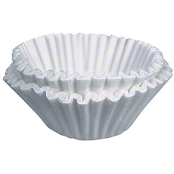 Bunn® 12 Cup Wide Coffee Filter