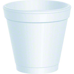 Dart® Small Drink Cup - 4 oz.