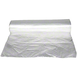 Low Density Roll Liner - 30 x 37, 8 mic, Natural