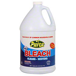 Purox® Bleach - 128 oz.