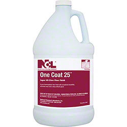Floor Finishes Chemicals East Continental Supplies