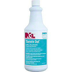 Carpet Spot Gum Removers Carpet Care Chemicals