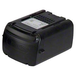 NaceCare™ 36-Volt Lithium Ion Battery