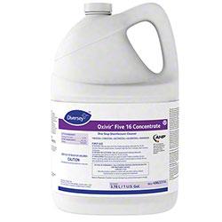 Diversey™ Oxivir® Five 16 Concentrate - Gal.