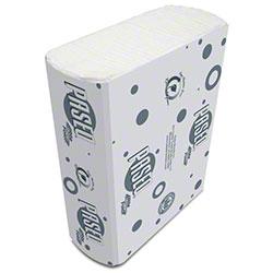 "Paseo® Multi-Fold Towel - 10.55"" x 9.45"""
