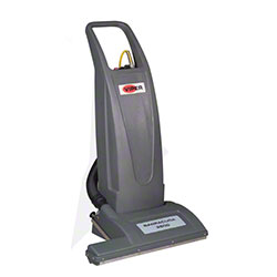 Upright vacuum vacuum cleaning equipment east for Floor zamboni