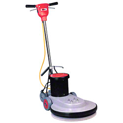 Viper VN1500 Venom High Speed Floor Machine - 20""