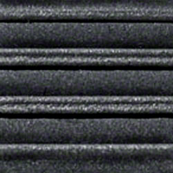 Americo EverSoft Anti-Fatigue Mats