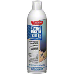 Champion Sprayon® Flying Insect Killer - 18 oz.